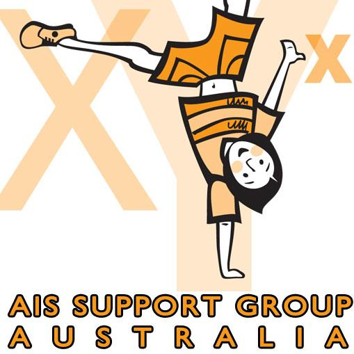Image result for ais support group australia