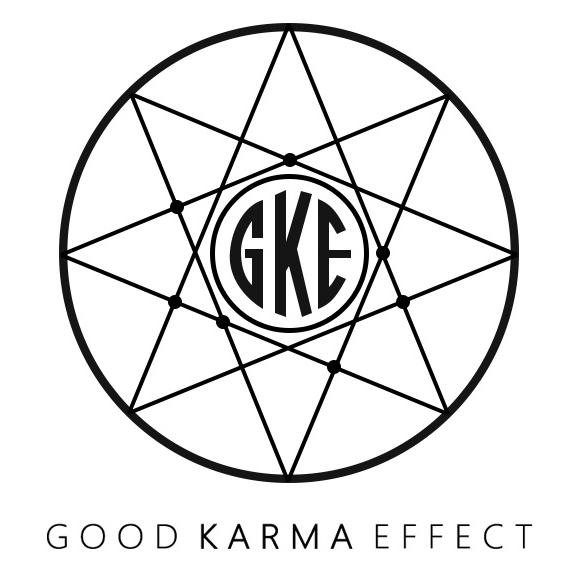 Givenow The Growth Of The Good Karma Network