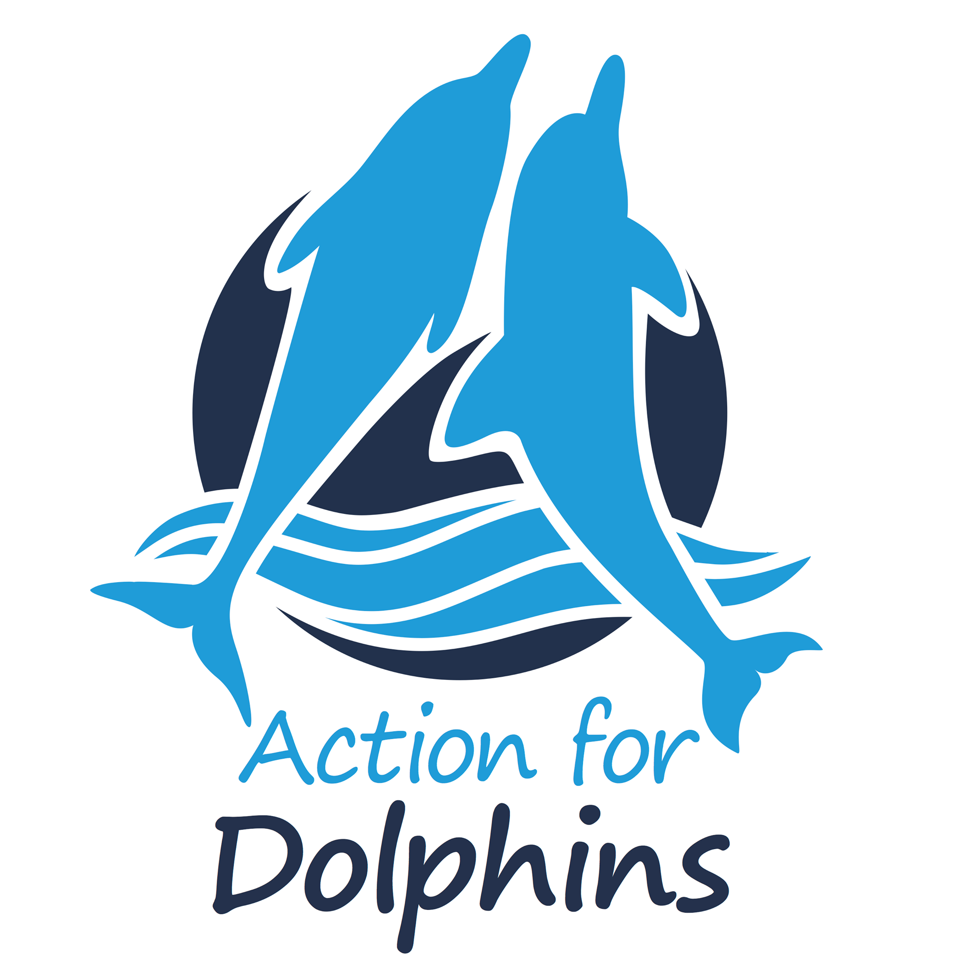 Other - Action for Dolphins
